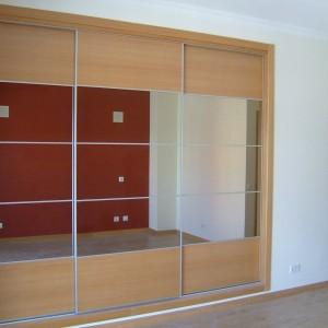 Interext-menuiserie-interieur-meubles2-6