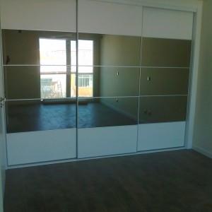 Interext-menuiserie-interieur-meubles2-7