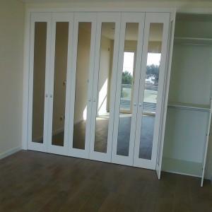 Interext-menuiserie-interieur-meubles2-8