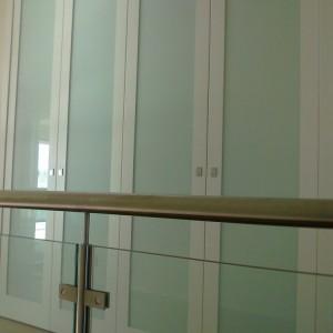 Interext-menuiserie-interieur-meubles2-9