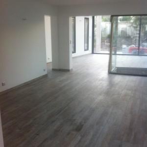 Interext-renovation-carrelage-1