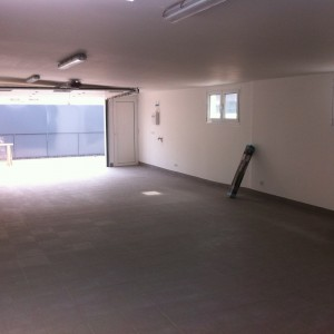 Interext-renovation-carrelage-2