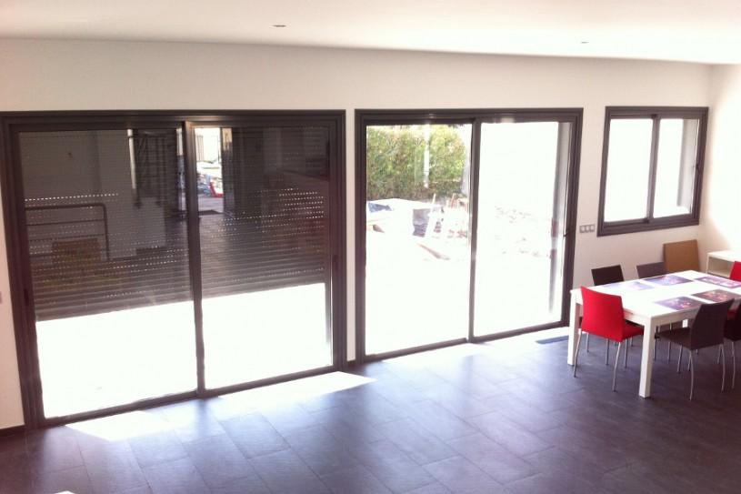 Interext-renovation-carrelage-principale