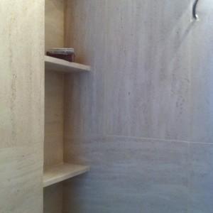 Interext-renovation-carrelage_2