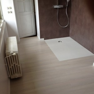 Interext-renovation-parquet-15