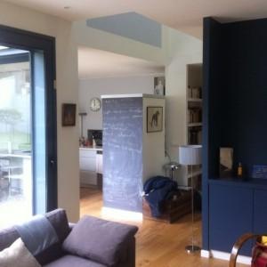 Interext-renovation-parquet-5