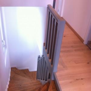 Interext-renovation-parquet-7