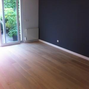 Interext-renovation-parquet-8