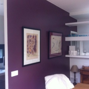 Interext-renovation-peinture-2