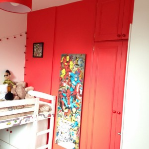 Interext-renovation-peinture-5