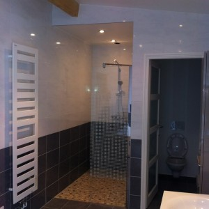 Interext-renovation-salle-de-bain-1-1