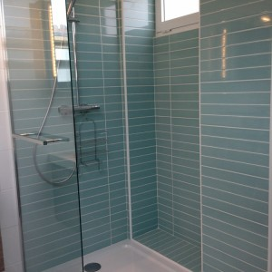Interext-renovation-salle-de-bain-1-2
