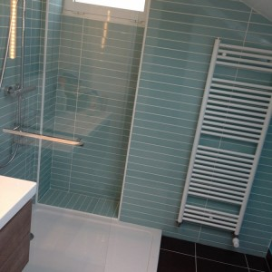 Interext-renovation-salle-de-bain-1-3