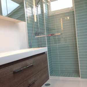 Interext-renovation-salle-de-bain-1-4