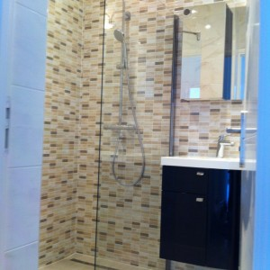 Interext-renovation-salle-de-bain-2-1