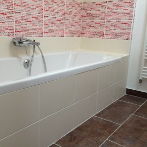 Interext-renovation-salle-de-bain-2-4