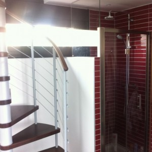 Interext-renovation-salle-de-bain-3-2