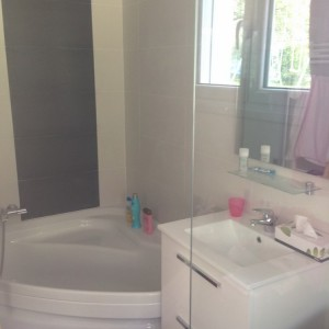 Interext-renovation-salle-de-bain-4-12