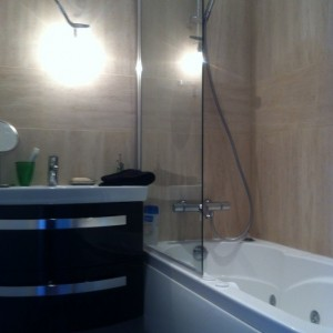 Interext-renovation-salle-de-bain-4-6