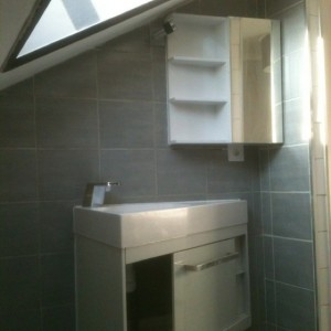 Interext-renovation-salle-de-bain-4-8