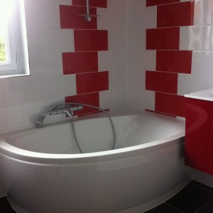 Interext-renovation-salle-de-bain-4-9