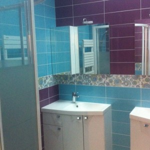 Interext-renovation-salle-de-bain-5-1