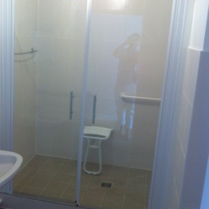 Interext-renovation-salle-de-bain-5-2