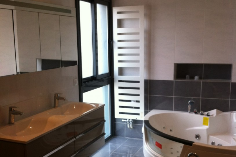 Interext-renovation-salle-de-bain-principale