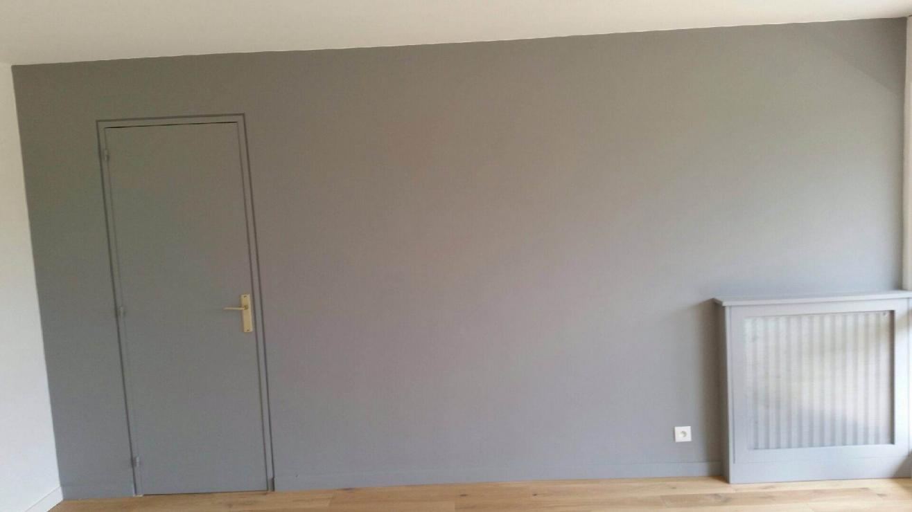 peinture papier peint vitrerie interext. Black Bedroom Furniture Sets. Home Design Ideas