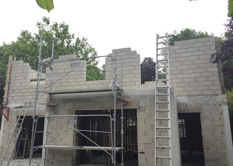 construction-yvelines